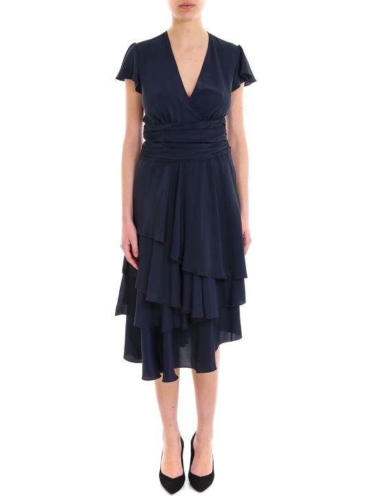 Lardini Antares Dress