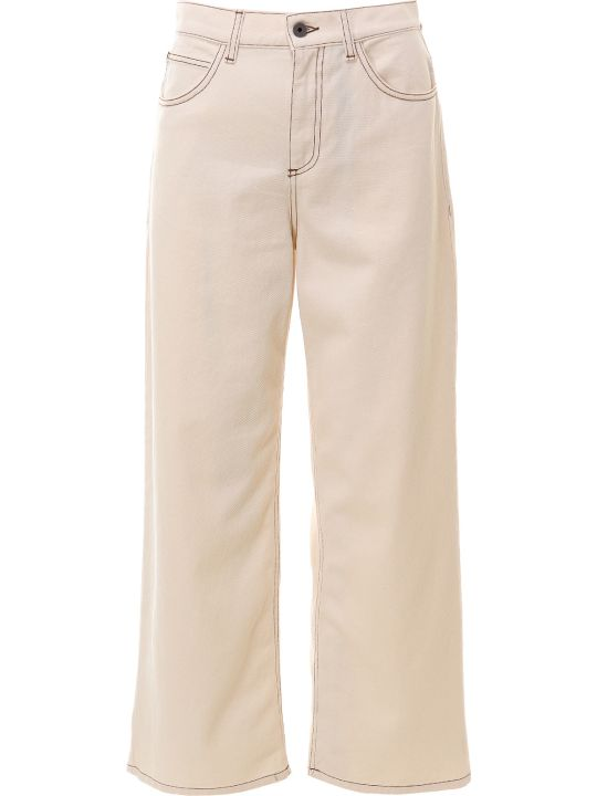 Marni Trousers