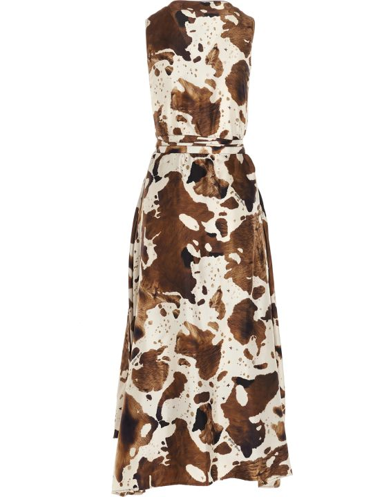 Golden Goose 'naomi' Dress