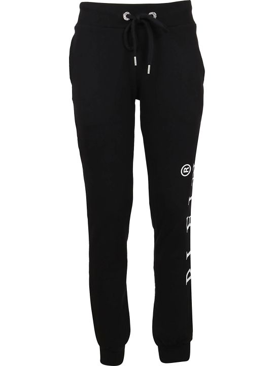 Philipp Plein Jogging Trousers Original