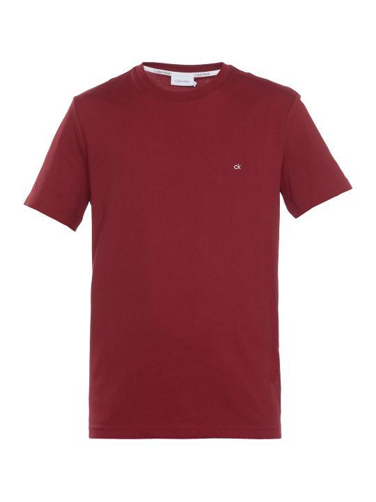 Calvin Klein Ck T-shirt