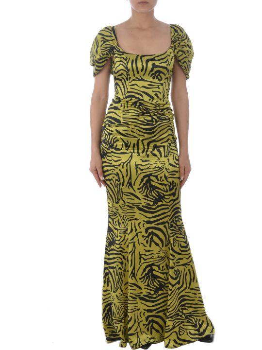 De La Vali Dress