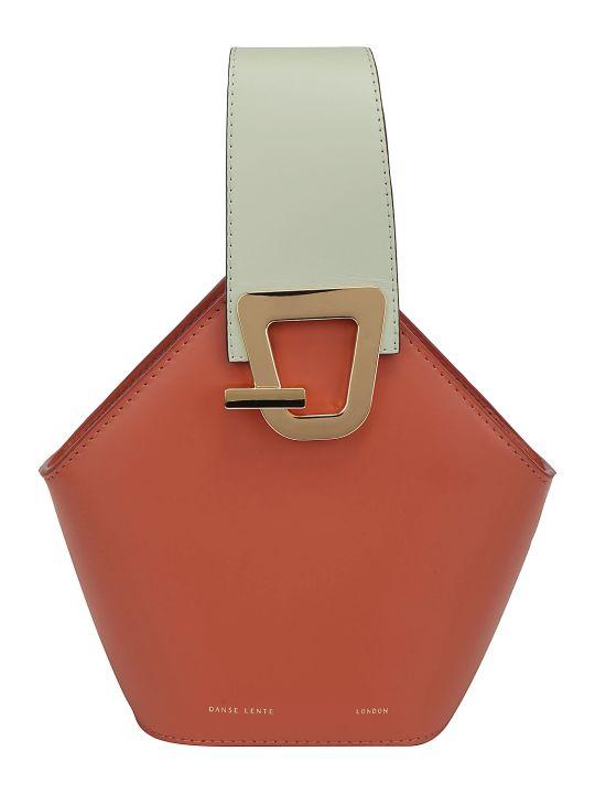 DANSE LENTE Mini Jhonny Shoulder Bag
