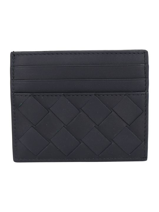 Bottega Veneta Card Hoilder