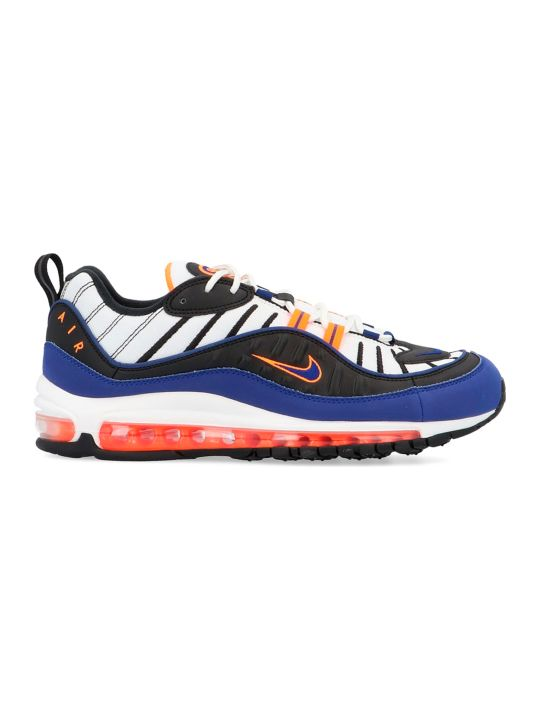 Nike 'air Max 98' Shoes