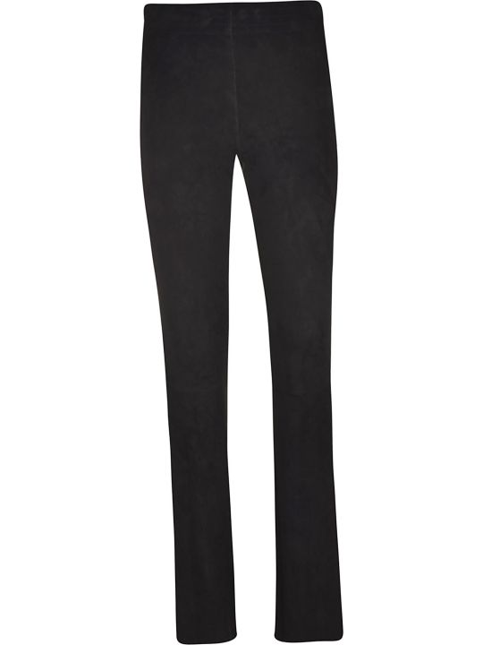 DROMe Flared Trousers