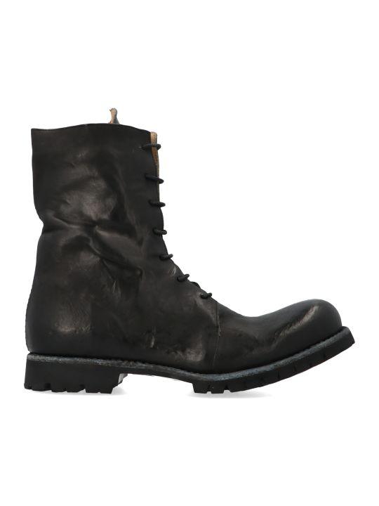 10sei0otto 'chaplin' Shoes