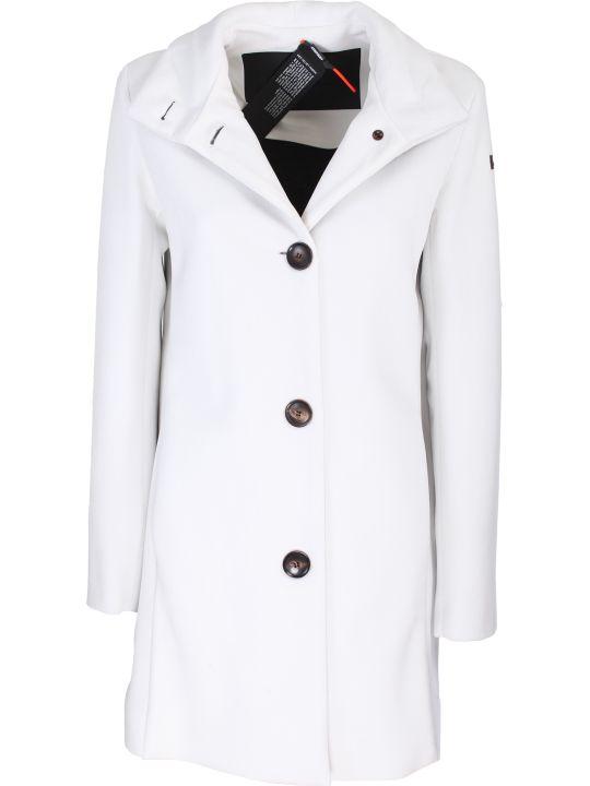 RRD - Roberto Ricci Design Rrd Velvet Jersey Jacket