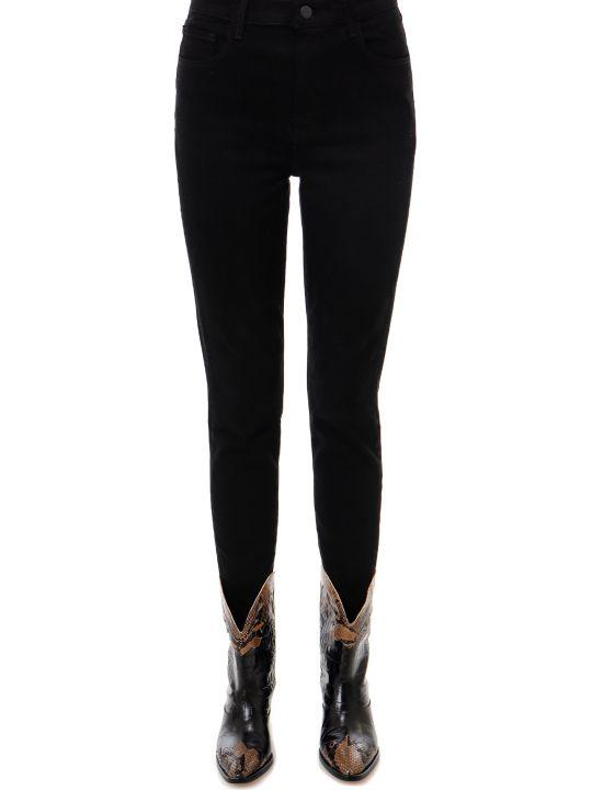 J Brand Vesper Jeans