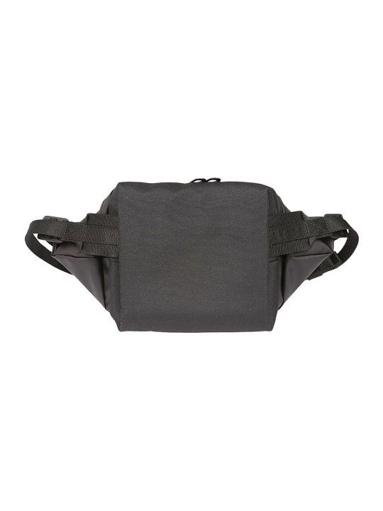 COTEetCIEL Obsidian Shoulder Bag