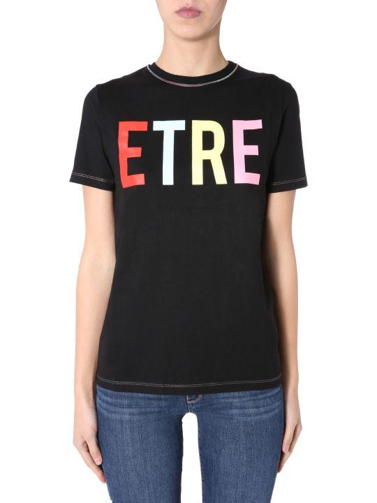Etre Cecile Etre T-shirt