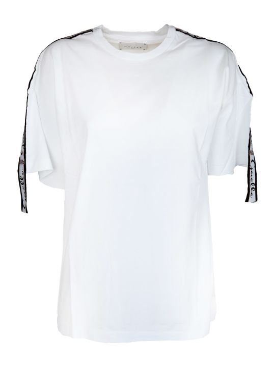 Gaelle Bonheur Classic T-shirt