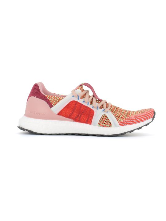 Adidas by Stella McCartney Adidas By Stella Mccartney Sneakers Ultra Boost S.