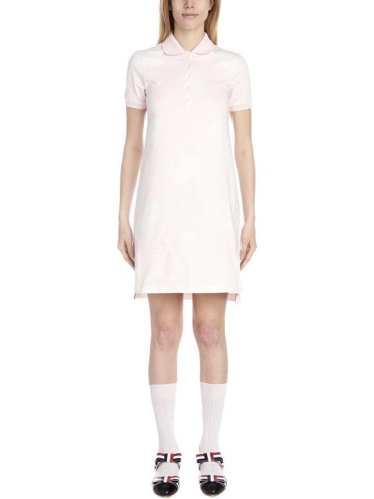 Thom Browne Dress