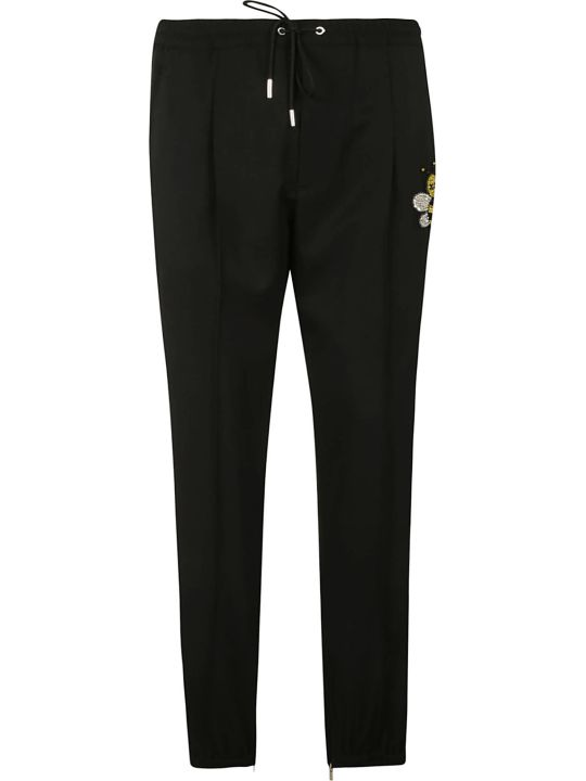 Dior Homme Bee Trousers