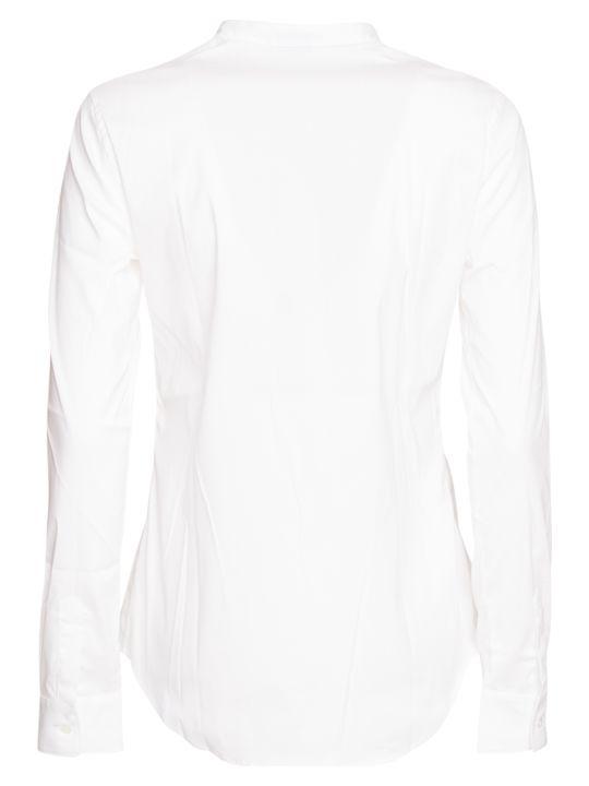 Aspesi Poplin Shirt