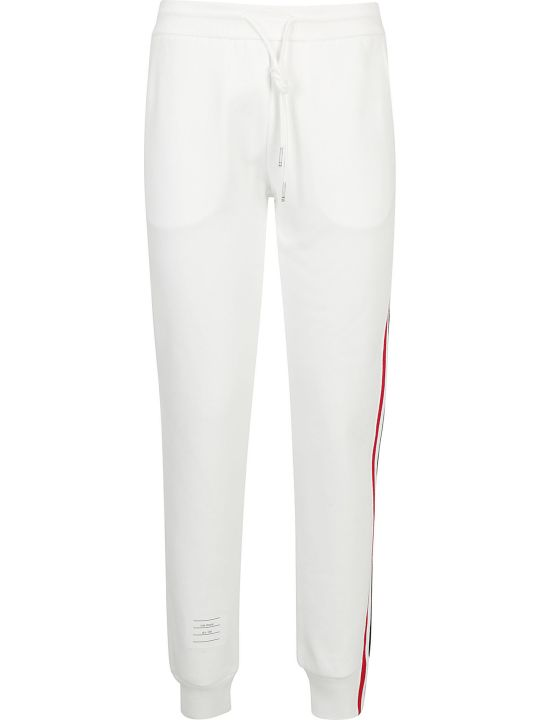 Thom Browne Sweatpants
