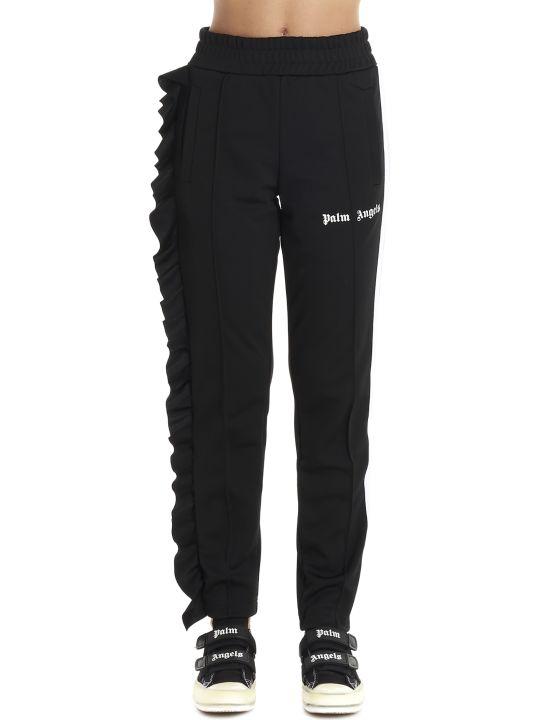 Palm Angels Sweatpants