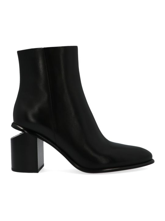 Alexander Wang 'anna' Shoes