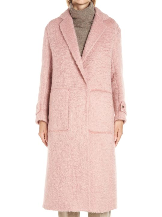 Agnona Coat