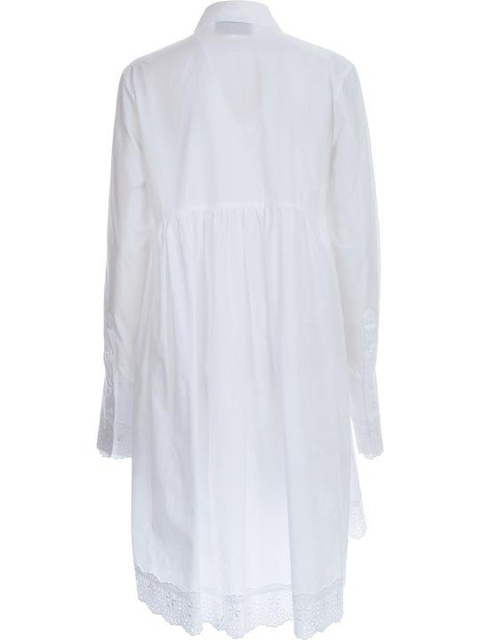 Simone Rocha Frock Shirt