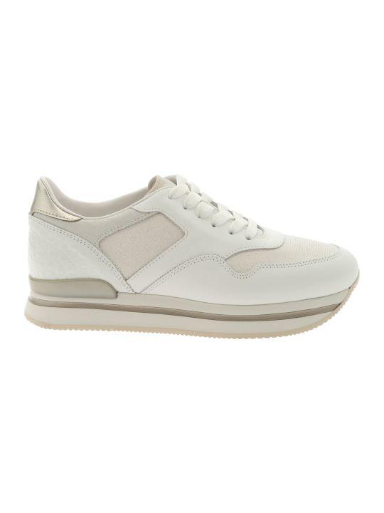 Hogan H222 Sneakers