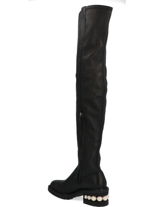 Nicholas Kirkwood 'casati Pearl' Shoes
