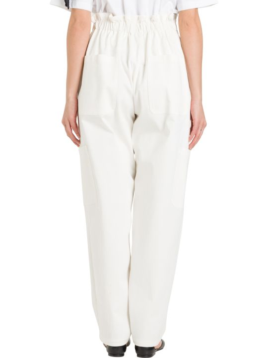 RED Valentino Cargo Trousers