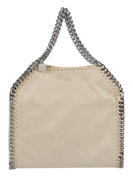 Stella McCartney Stella Mccartney Falabella Tote