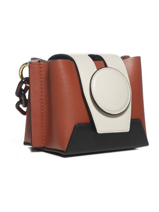 YUZEFI Daria Shoulder Bag