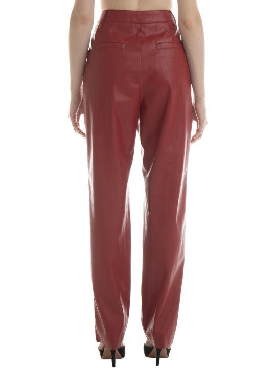 Brognano Pants