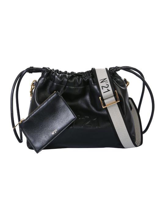 N.21 Eva Bag