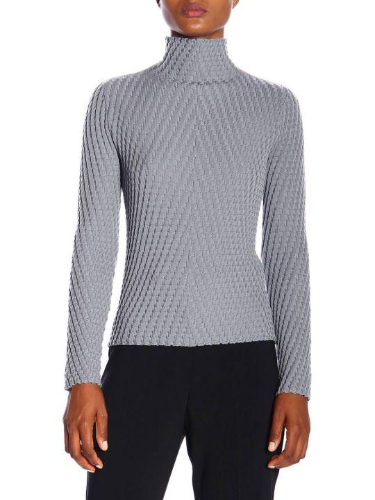 Giorgio Armani Sweater Sweater Women Giorgio Armani