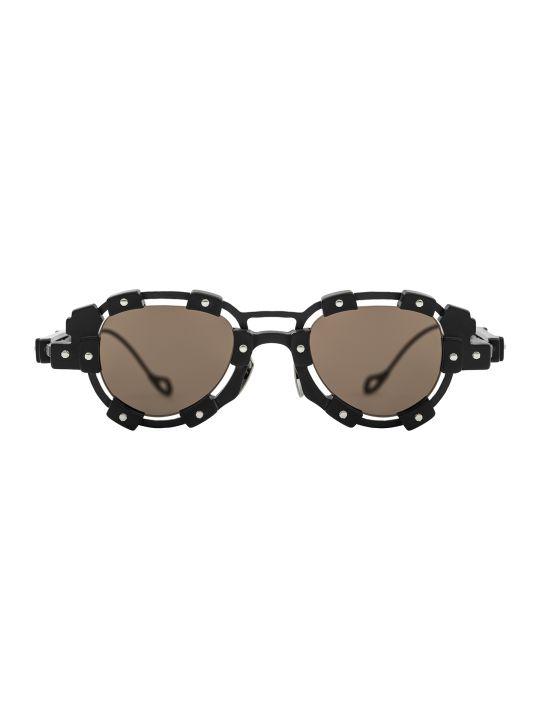 Kuboraum V2 Sunglasses