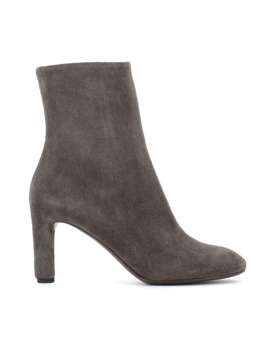 Del Carlo Del Carlo Ankle Boot 10828