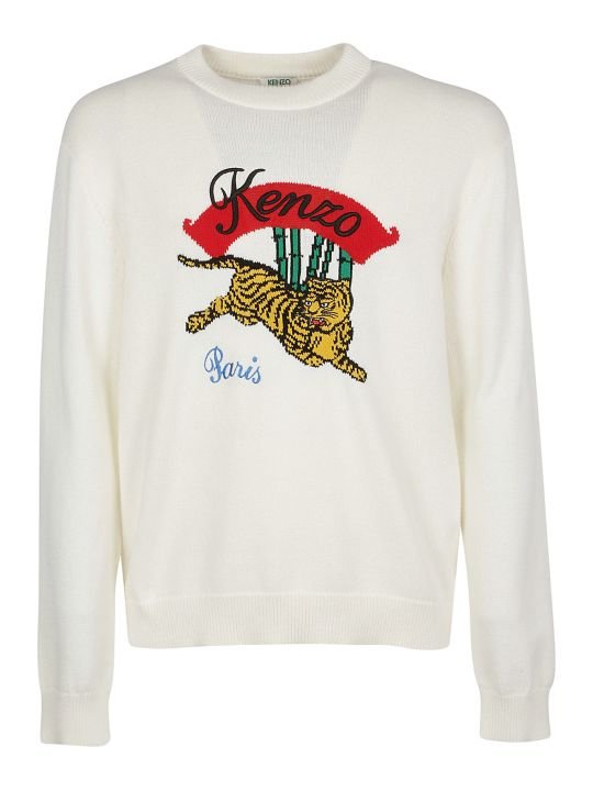 Kenzo Pullover