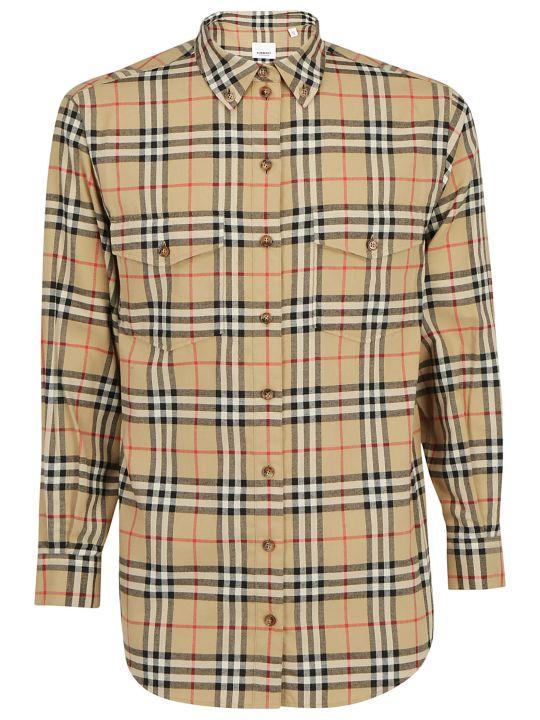 Burberry Turnstone Shirt