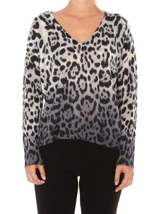 360 Sweater Lauren Sweater