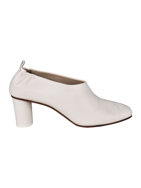Gray Matters Micol Pumps