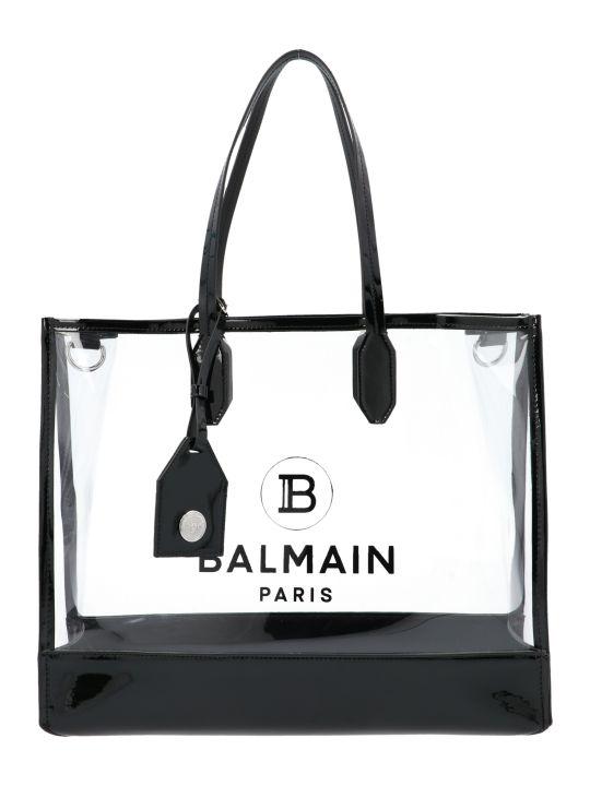 Balmain Bag