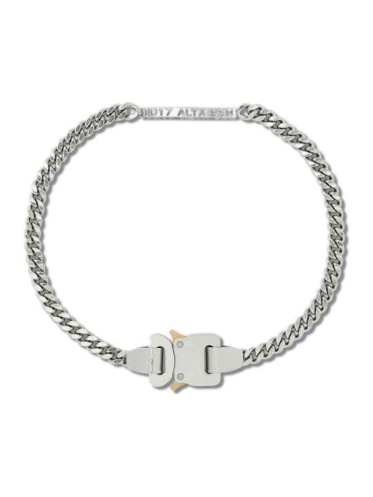 Alyx Necklace