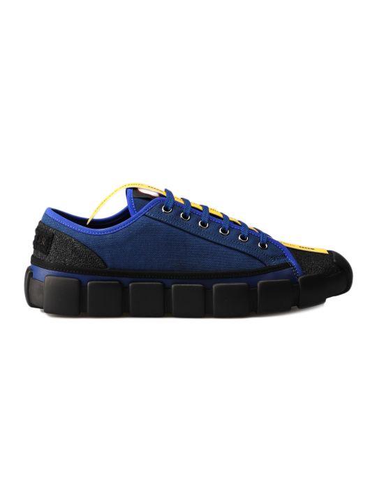 Moncler Genius 5 Craig Green Bradley Sneakers