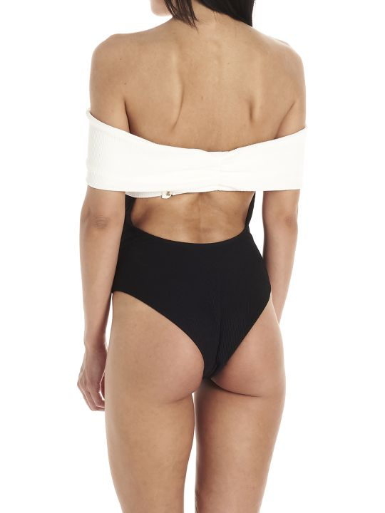 self-portrait Swimsuits