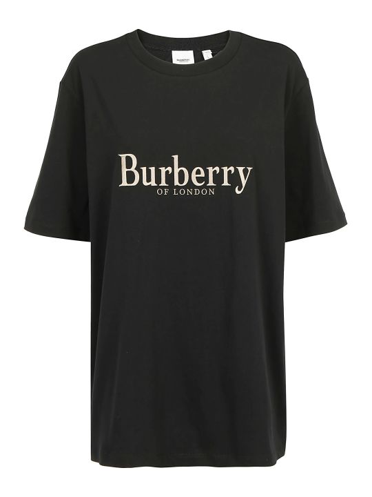 Burberry Lopori T-shirt