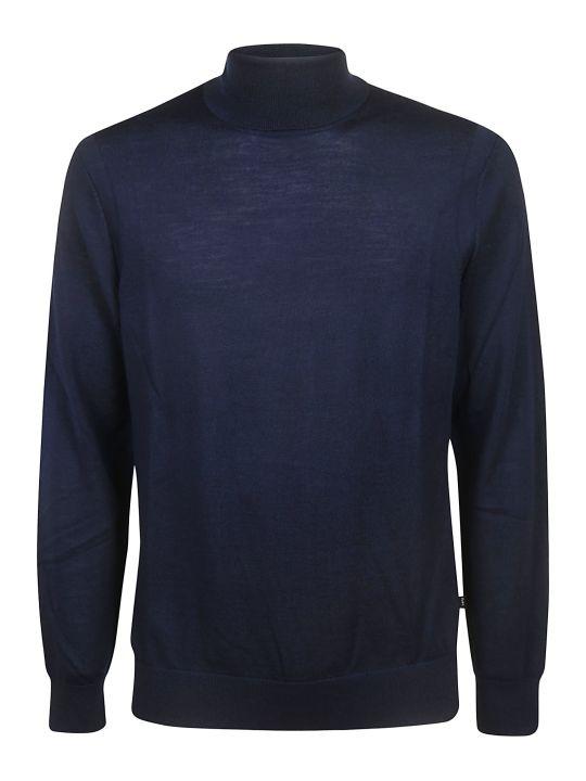 Michael Kors Roll-neck Sweater