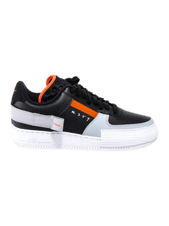 Nike Af1-type Sneakers