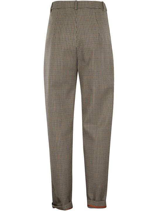 Magda Butrym Totness Trousers