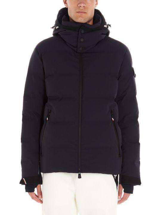 Moncler Grenoble 'montegetech' Jacket