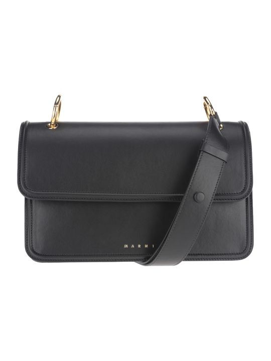 Marni New Beat Medium Bag