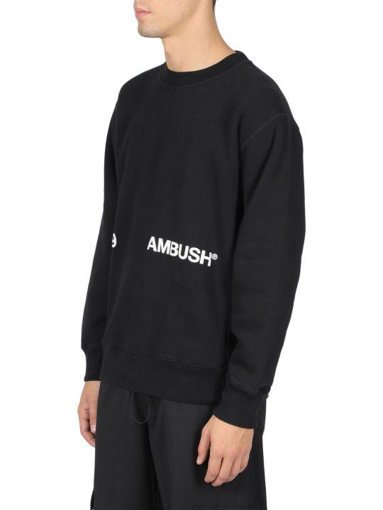 AMBUSH Fleece